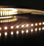 LED Strip Warm White - 120 LED/m - per 50cm