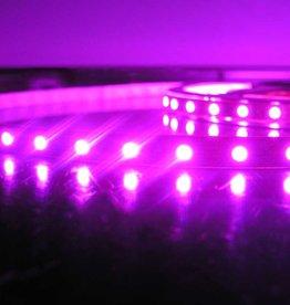 Striscia LED 60 LEDs/m RGB - per 50cm