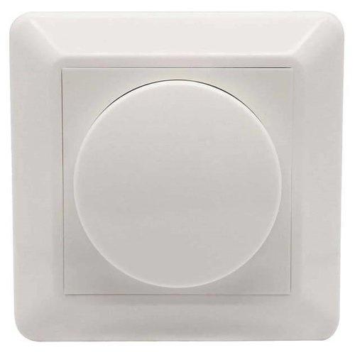 LED Dimmer 3-350W 220-240V - Phase Cut