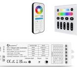 Gledopto Zigbee 5-in-1 LED Strip Controller Zigbee 3.0