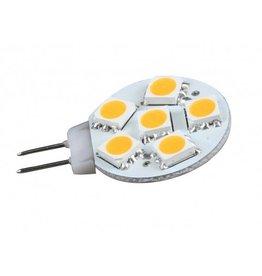 G4 LED-Birne 1.5 Watt