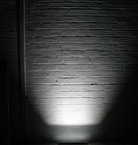24V LED Wall Washer 12x1W Bianco