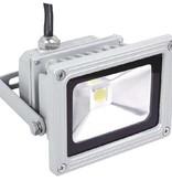 10 Watt LED Floodlight