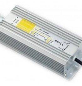 Power Supply 200 Watt Waterproof 12V