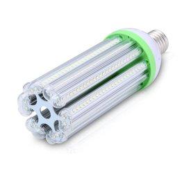 E27 20W Bombilla de luz LED tipo maiz