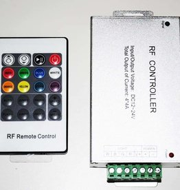 Controllore RGB-WW
