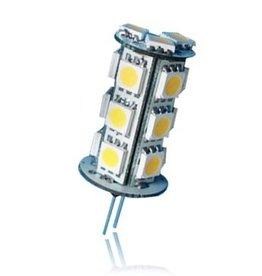 Lampada LED G4 3.5 Watt
