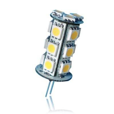 G4 LED Lamp 10-30V 3.5 Watt
