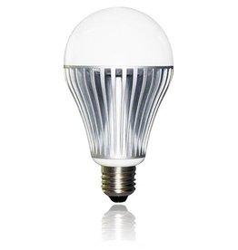 Bombilla LED E27 LMB2 230V 12 Vatios