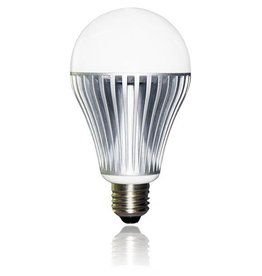 E27 LED Birne LMB3 230V 12 Watt Dimmbar
