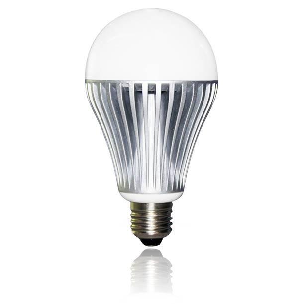 Bombilla LED E27 LMB2 110-230V 12 Vatios