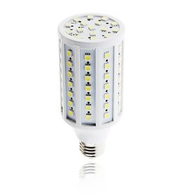 E27 LED Corn Lamp 230V 15 Watt