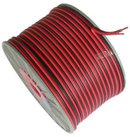 Cable (2 hilos) por metro