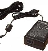 Transformateur 84 Watts 24V