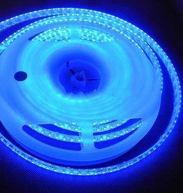 Tira LED Impermeable 120 LED/m Azul - por 50cm