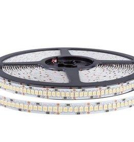 LED en bande - 240 LED/m Blanc Chaud - par 50cm