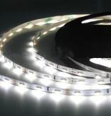 LED Strip Wit 120 LED/m 335 Side View - per 50cm