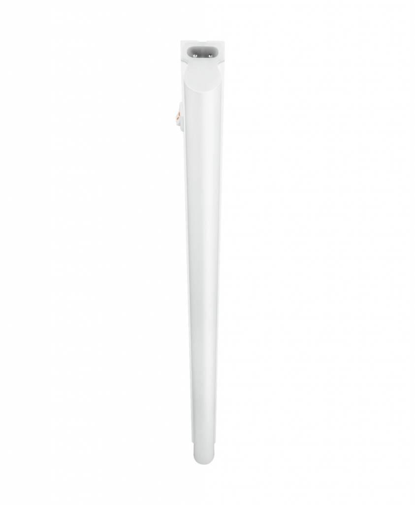 Osram Ledvance LN COMP LED 600 8W/4000K 230V IP20