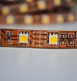 LED Strip 5050 60 LED/m Red - per 50cm