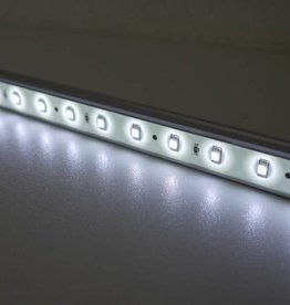 Barra LED de 50 cm - Blanco