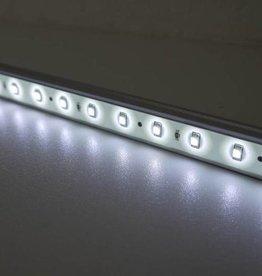 LED Balk 50 cm Wit