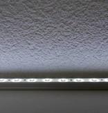 LED bar 50 cm White