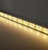 Striscia LED Rigida - Blanco Caldo - 50 Centimetri
