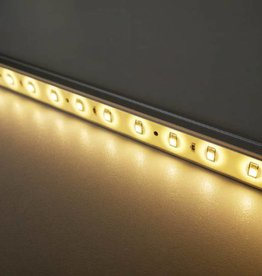 Barra LED de 100 cm - Blanco cálido