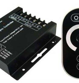 Gradateur LED Sync avec commande à distance Touch