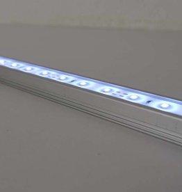 Striscia LED Rigida - Blanco freddo