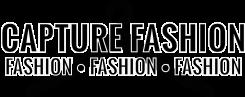 Capture Fashion.nl