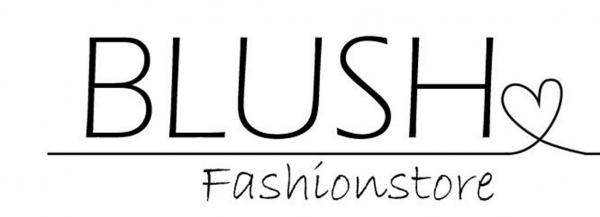 8d4295cbe261c3 Jurken Rokken - Blush Fashionstore