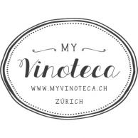 myvinoteca √ | Weinshop √ | günstige Weine √ | Onlineweinhandlung √ | Exklusiver Preis √ | Wein & Genuss.