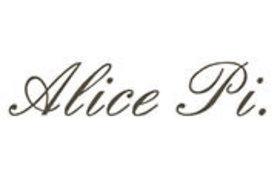 Alice Pi