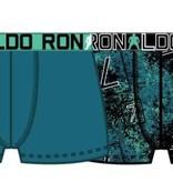 CR7-Cristiano Ronaldo CR7-Cristiano Ronaldo. 8400-51/2499