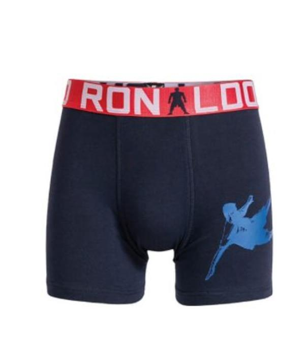 CR7-Cristiano Ronaldo CR7-Cristiano Ronaldo. 8400-51/513