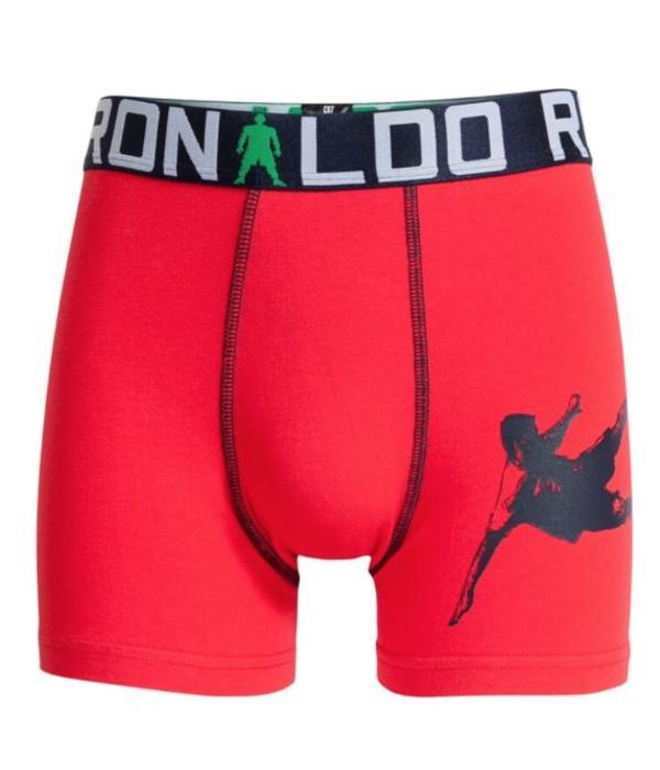 CR7-Cristiano Ronaldo CR7-Cristiano Ronaldo. 8400-51/507