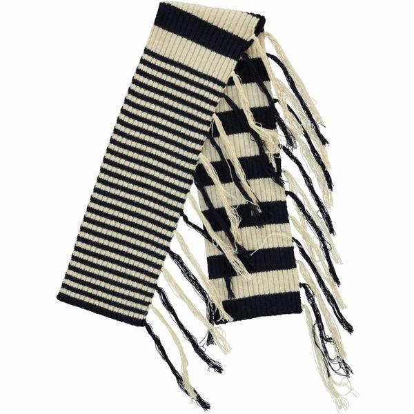 Anne Kurris 81H sjaal streep
