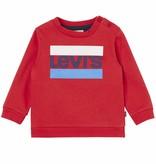 Levi's Levi's 81H NM15014-36