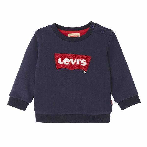 Levi's 81H NM15004-48