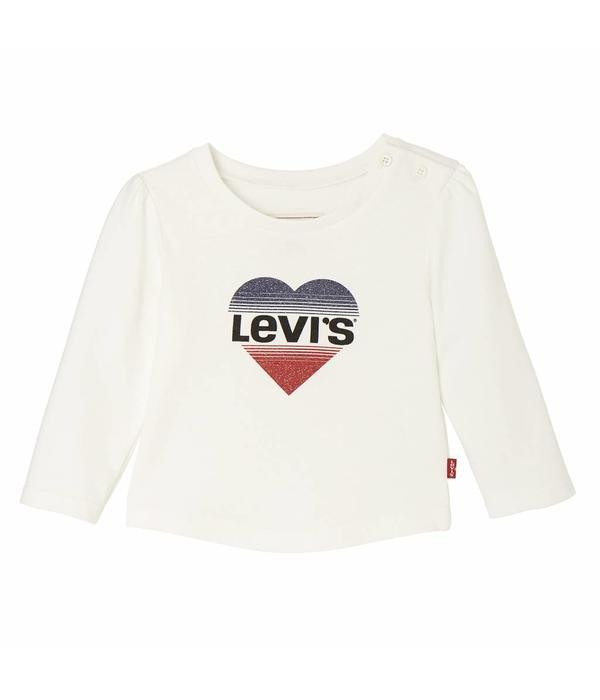 Levi's Levi's 81H NM10574-10