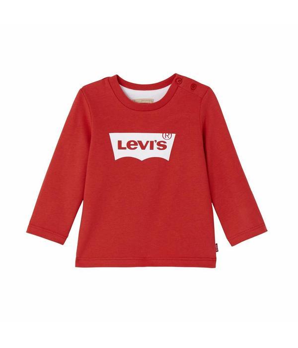 Levi's Levi's 81H NM10104-36