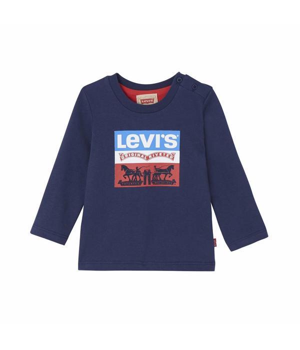 Levi's Levi's 81H NM10044-48