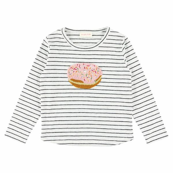 Simple Kids 81H Donut snow
