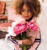Simple Kids Simple Kids 81H Zeppeline pink