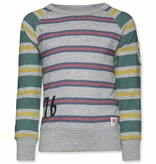 American Outfitters Ao76 81H 2210-61
