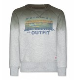 American Outfitters Ao76 81H 2250-99