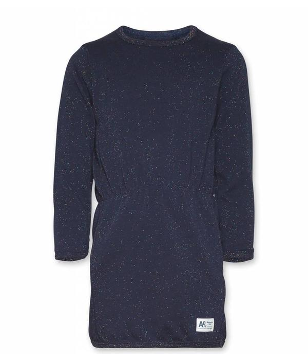 American Outfitters Ao76 81H 1222-25-797