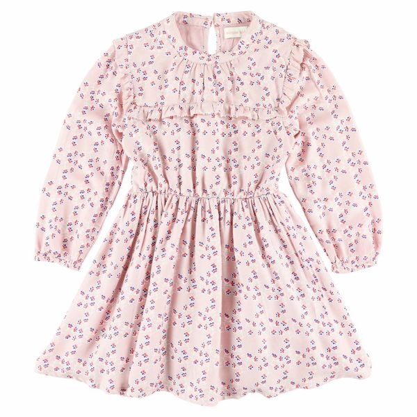 Simple Kids 81H Pearl rose