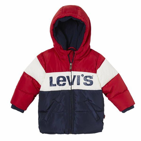 Levi's 81H NM41004-48